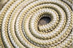 Picture for category Ropes