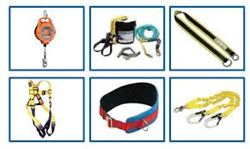Picture for category Slings