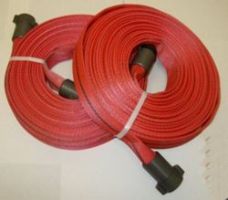 Picture for category Forestry Hose
