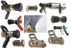 Picture for category Nozzles