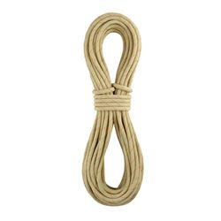 Picture of SafeTech Fire Escape Rope
