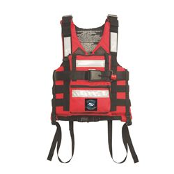 Picture of VR™ VERSATILE RESCUE VEST