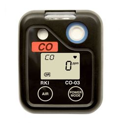 Picture of CO-03 Series Meter