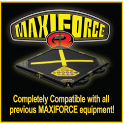 Picture of INDIVIDUAL MAXIFORCE G2 AIR LIFTING BAGS