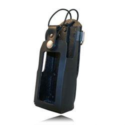 Picture of RADIO HOLDER FOR MOTOROLA XTS