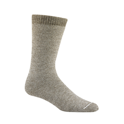 Picture of 40 Below Socks