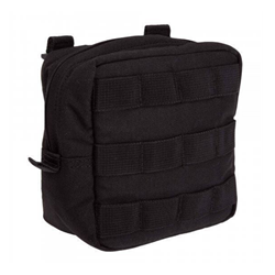 Picture of 6 X 6 PADDED POUCH