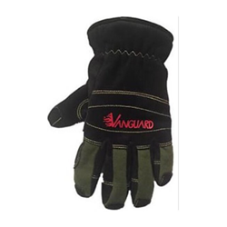 Picture of MK-1 Gloves - Vanguard