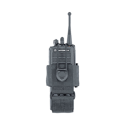 Picture of Nylon Universal Radio Holder