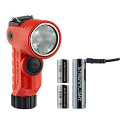 Picture of VANTAGE® 180 X USB / VANTAGE® 180 X FLASHLIGHT