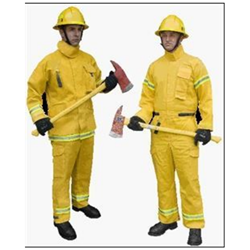 Picture of Wildland Jumpsuits and 2-Piece Sets