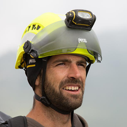 Picture for category Safety Helmets