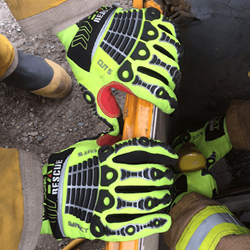 Picture for category Extrication Gloves