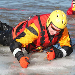 Picture for category Water Rescue